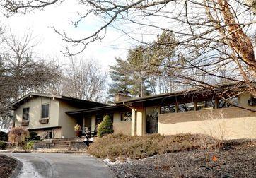 2575 Blueberry Lane Ann Arbor, MI 48103 - Image 1