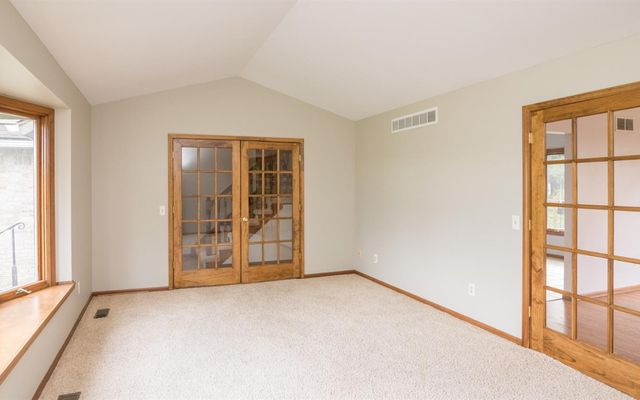 4215 Sunderland Way - photo 3
