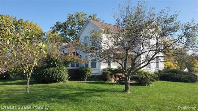 48030 Cherry Hill Road - photo 1