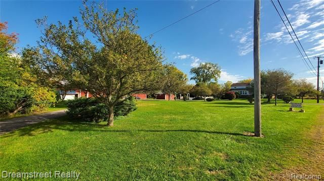 48030 Cherry Hill Road - photo 3
