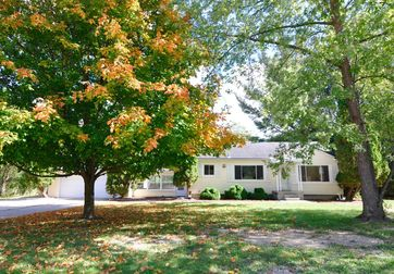 24602 Orchard Lake Road Farmington Hills, MI 48336 - Image 1