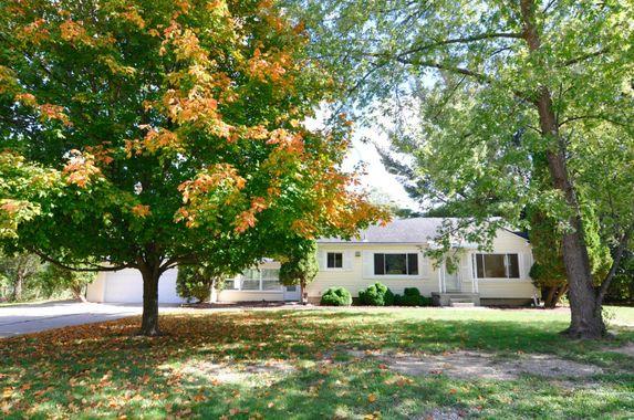 24602 Orchard Lake Road Farmington Hills, MI 48336