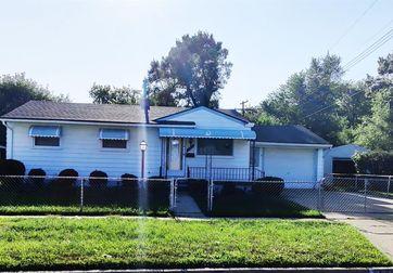 2660 Peachcrest Street Ypsilanti, MI 48198 - Image 1