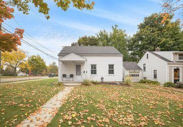 1201 Prescott Avenue Ann Arbor, MI 48103 - Image 1