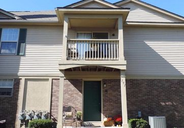 151 Commons Circle Saline, MI 48176 - Image 1