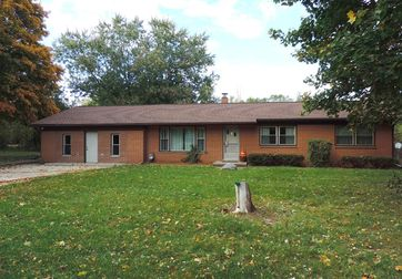 5216 Pratt Road Ann Arbor, MI 48103 - Image 1
