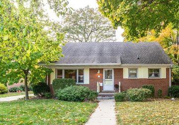 819 Center Drive Ann Arbor, MI 48103 - Image 1