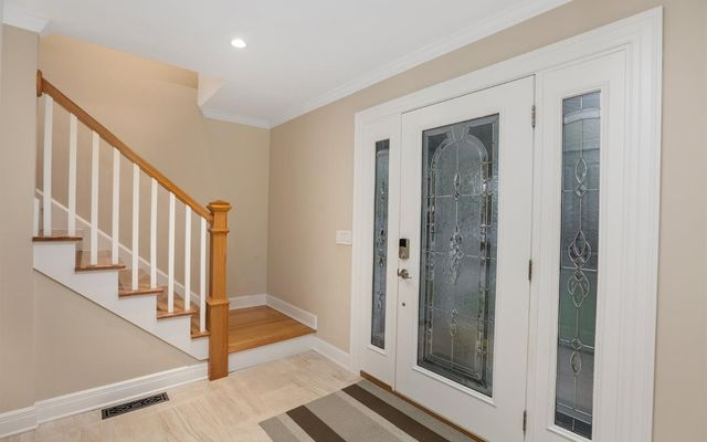 1608 W Waltham Drive - photo 3