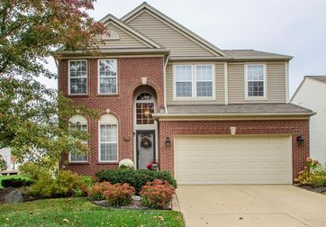 409 Chantilly Lane Chelsea, MI 48118 - Image 1