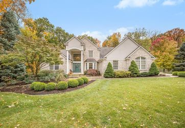 13497 Redmonds Hill Court Chelsea, MI 48118 - Image 1