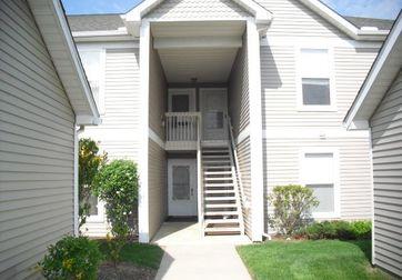 1466 Millbrook Ann Arbor, MI 48108 - Image 1