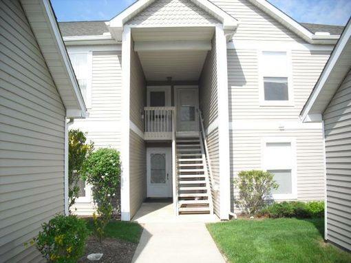 1466 Millbrook Ann Arbor, MI 48108