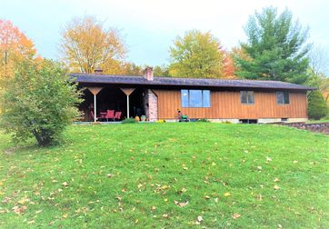 8242 Stephenson Road Onsted, MI 49265 - Image 1