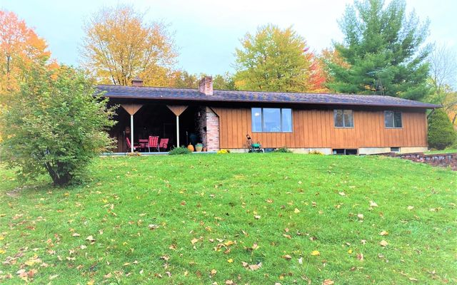 8242 Stephenson Road Onsted, MI 49265