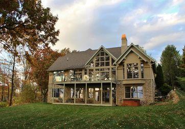 10201 Tims Lake Boulevard Grass Lake, MI 49240 - Image 1