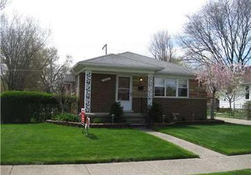 25101 Hass Dearborn Heights, MI 48127 - Image 1