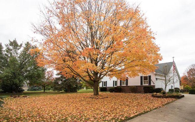 5336 Cranberry Court - photo 1