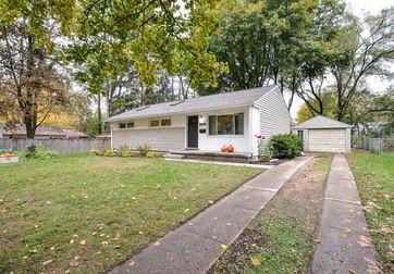 1514 Ottawa Road Ann Arbor, MI 48105 - Image 1