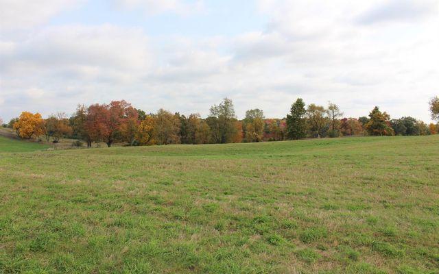 14902 Reiman Road Grass Lake, MI 49240