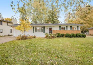 2759 Dalton Avenue Ann Arbor, MI 48108 - Image 1