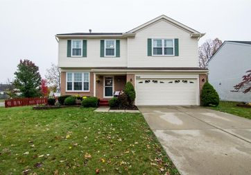 7444 Homestead Road Ypsilanti, MI 48197 - Image 1