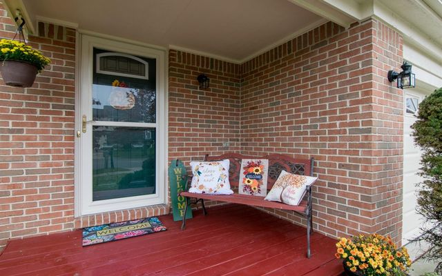 7444 Homestead Road - photo 2