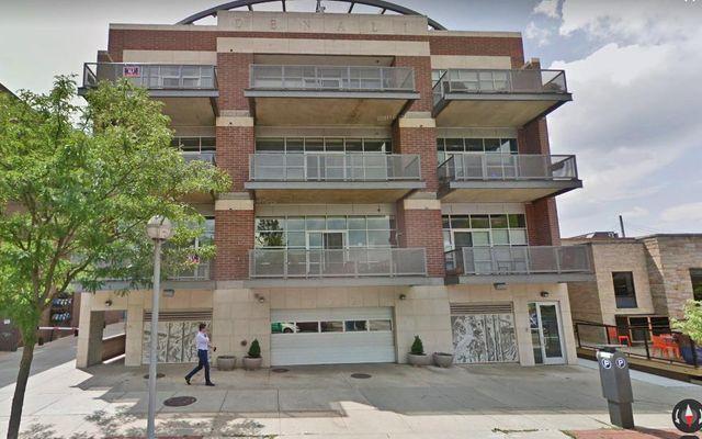 322 E Liberty Street #1 Ann Arbor, MI 48104
