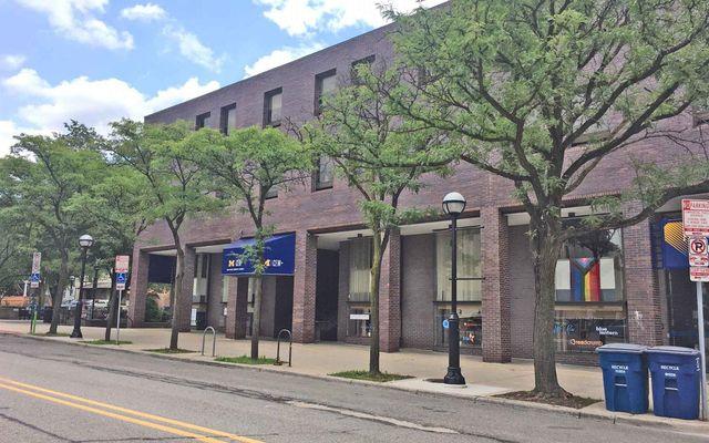 322 E Liberty Street #1 - photo 12