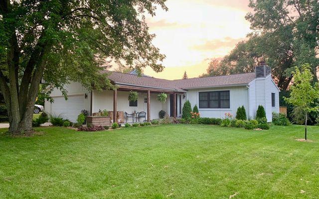 1825 Northbrook Drive Ann Arbor, MI 48103