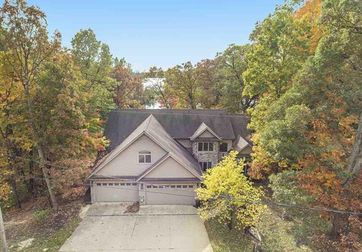 120 HOLLYBROOK CT Jerome, Mi 49249 - Image 1