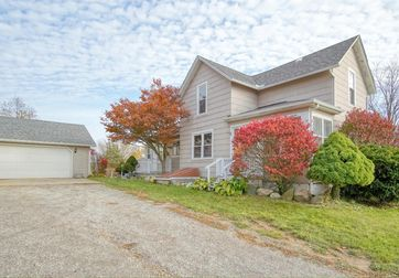 1661 Sand Creek Highway Adrian, MI 49221 - Image 1