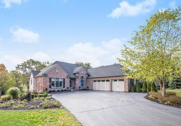 8501 Moon Road Saline, MI 48176 - Image 1