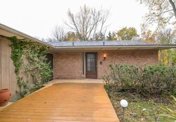4050 Waverly Place Ann Arbor, MI 48105 - Image 1