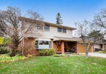 1218 Ardmoor Avenue Ann Arbor, MI 48103 - Image 1