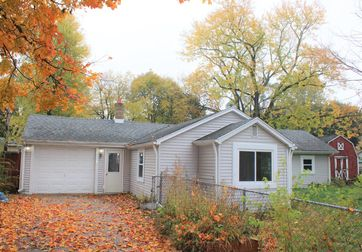 9110 Grove Drive Whitmore Lake, MI 48189 - Image 1