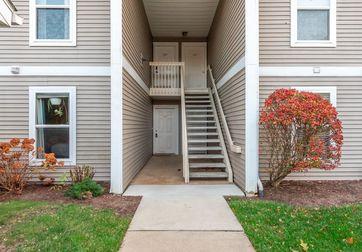 1327 Heatherwood Lane Ann Arbor, MI 48108 - Image 1