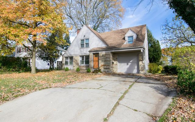 1102 Kingwood Street - photo 1