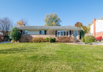 743 Whittier Court Saline, MI 48176 - Image 1