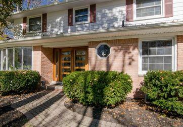 3647 Frederick Drive Ann Arbor, MI 48105 - Image 1