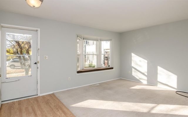 3216 Bolgos Circle - photo 2