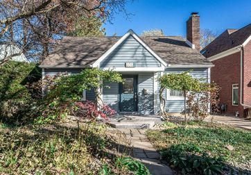 606 Linda Vista Street Ann Arbor, MI 48103 - Image 1