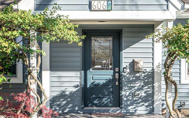 606 Linda Vista Street - photo 3