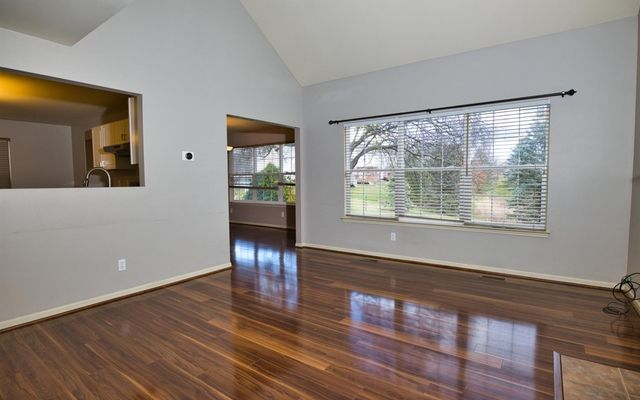 404 Cambridge Drive - photo 3
