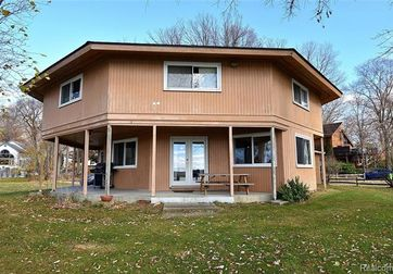 2770 INDIAN Trail Pinckney, Mi 48169 - Image 1