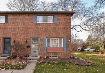 3344 Williamsburg Road Ann Arbor, MI 48108 - Image 1