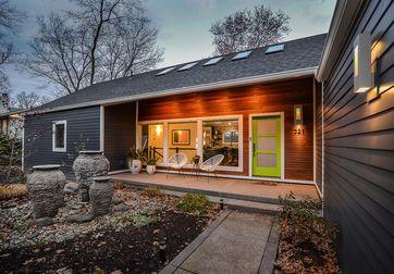 321 Riverview Drive Ann Arbor, MI 48104 - Image 1