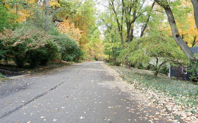 321 Riverview Drive - photo 81