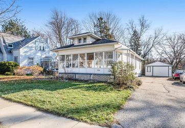 1344 Marlborough Drive Ann Arbor, MI 48104 - Image 1