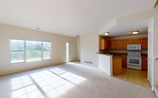 2090 Cloverly Lane Ann Arbor, MI 48108