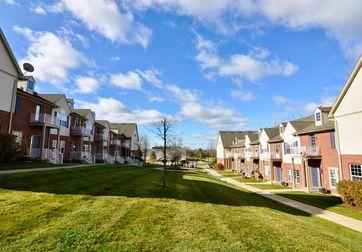2058 Cloverly Lane Ann Arbor, MI 48108 - Image 1
